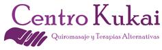 Centro Kukai