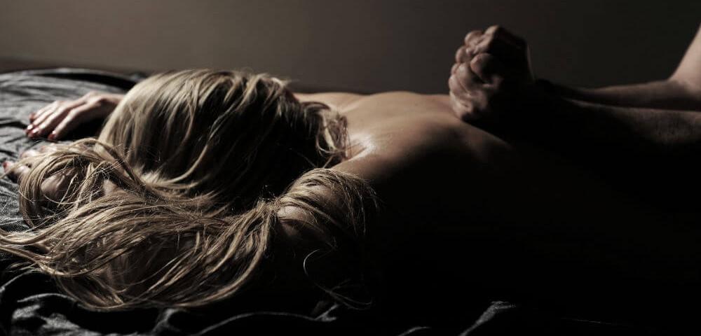 imagen masaje tantrico